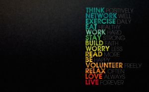 8804758-cool-quotes-wallpaper[1]